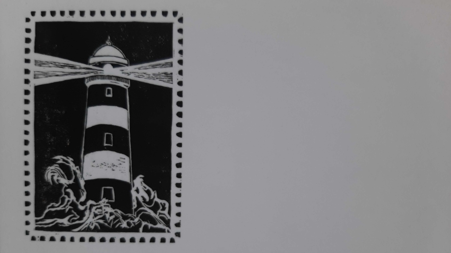 Lighthouse Issue 21